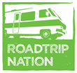 "Roadtrip Nation Kicks Off 2014 Educational Fall ""Roadie"" Tour with..."