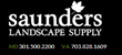 Saunders Landscape Supply Urges Customers to Stock Up on Firewood...
