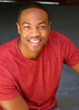 Ser'Darius Blain, AMTC Grad and Lead in When The Game Stands Tall,...