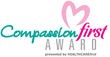 HEALTHCAREfirst Announces Recipients of Fourth Annual Compassionfirst...