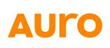 AURO Enterprise Cloud Enables Partners to Accelerate Cloud Services...