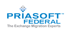 Learn how Priasoft can help you Assess, Migrate, and Manage your Microsoft Exchange server environments.