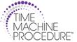 Time Machine procedure logo