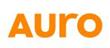 AURO Enterprise Cloud Announces General Availability of Windows and...