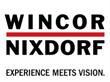 Wincor Nixdorf to Deliver Keynote at ATMIA 2015 in Las Vegas