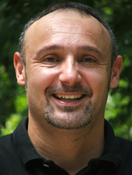 Leon Morales