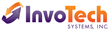 InvoTech Expands International Reseller Network, Adds Clients...