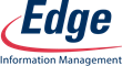 Edge Information Management Appoints Amber Robinson as Client Services Manager
