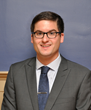 Michael F. Shillin, AAMS®, Financial Advisor, Joins Fries...