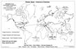 Global Jihad 2014
