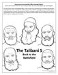 Talibani 5