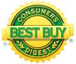 DogWatch Hidden Fence Earns a 2014 Consumers Digest 'Best...