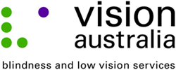 Vision Australia Digital Access