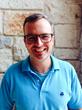 URETEK ICR Hires Rex Klentzman, P.E. as Engineering Support Manager