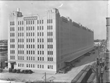 T&P Warehouse - 1940s