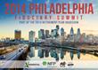 2014 Philadelphia Fiduciary Summit Gathers Local Employers and Plan...