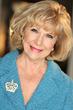 Pamela Wheeler, CEO, Ms. Senior California Pageant