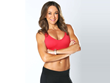 'The Ultimate Michelle Bridges Diet Plan: How to Achieve Total Body...