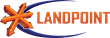 Landpoint Ranks No. 769 on the 2014 Inc. 5000 List of America's...