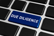 M&A Due Diligence: Open Source Report and License Analysis Service...