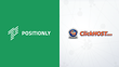 Positionly and ClickHOST Team Up to Deliver Simple SEO Software for...
