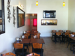 Affordable Seating Helps Pico Café Update Its Seating