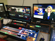 News-Press & Gazette Co. Station Group Uses TriCaster to Gain...