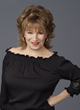 Television Personality Joy Behar to Bring Her Comedic 'View' to Fairfield Theatre Company's StageOne