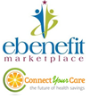 ebenefit Marketplace Announces CDH Relationship with ConnectYourCare