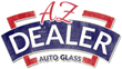 Windshield Replacement Phoenix Area Company Dealer Auto Glass AZ to...