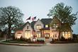 Southgate Homes awards