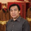 OutMarket CEO You Mon Tsang