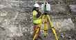 Timmons Group's Charlotte Office now Provides Land Surveying...