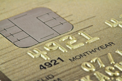 EMV logical security defeats payment card point-of-sale counterfeit fraud