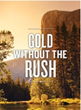 All gold, no rush this fall at Tenaya Lodge