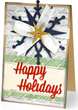 Sizzix and BasicGrey Capture the Holiday Spirit in New Crafts...