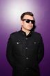 Paul Oakenfold Takes Over Music Choice Dance/EDM Music Channel This September