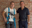 Caspi Development Teams Up with Acclaimed Street Artist Shepard Fairey...
