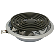 Range Kleen offers a Specialty Heating Element for Home Canning.