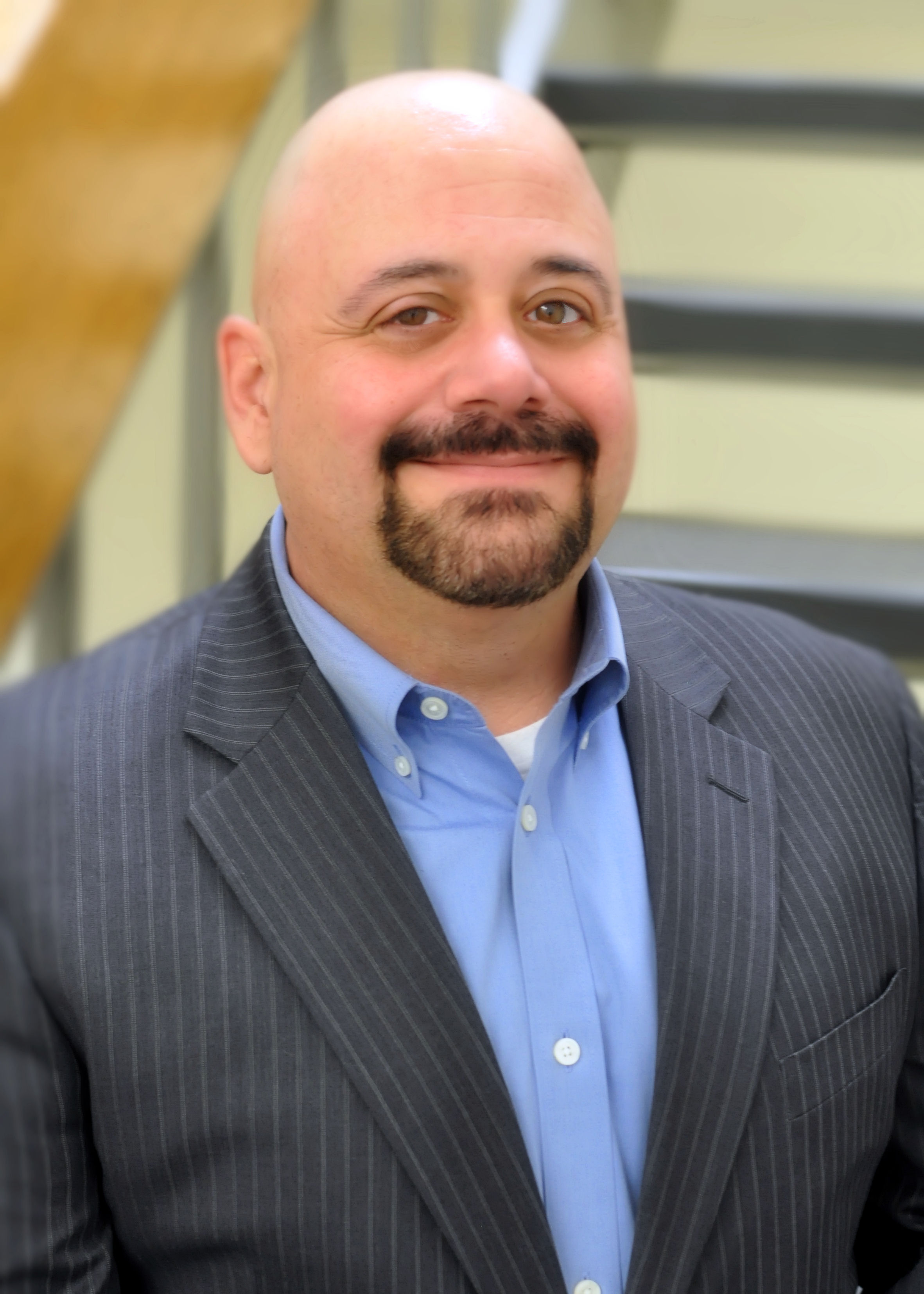 Skytouch Technology Hires New Vp Of Technology Delivery