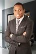 Integra Asset Management Execs to Attend CTIA Super Mobility Show