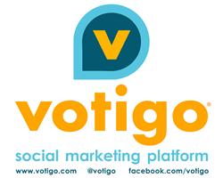 Votigo Social Marketing & Promotions Platform