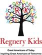Regnery Kids