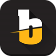 Icon for Brewed App - available for iOS and Android