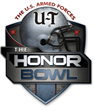 U-T San Diego Sponsoring 2014 Honor Bowl in Oceanside, CA Sep. 4-6