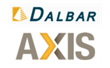 DALBAR Grants AXIS Retirement Analytics Platform Its Benchmark...