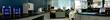 Nanophase Optical Polishing Applications Support Laboratory