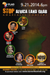 First Time Ever in DC!  Renowned African Musical Artists: Mbilia Bel,...