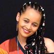 Hanisha Solomon