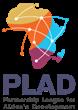 Partnership League for Africa's Development